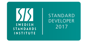 Swedish Standards Institute